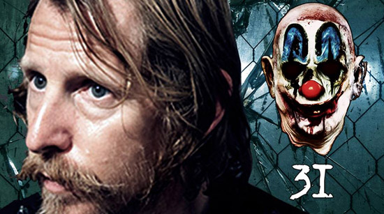 lew temple walking dead interviewlew temple imdb, lew temple movies, lew temple halloween, lew temple net worth, lew temple twd, lew temple unstoppable, lew temple baseball, lew temple twitter, lew temple longmire, lew temple actor, lew temple devils rejects, lew temple the walking dead, lew temple criminal minds, lew temple facebook, lew temple 31, lew temple height, lew temple bio, lew temple walking dead interview, lew temple fried green tomatoes, lew temple movies and tv shows
