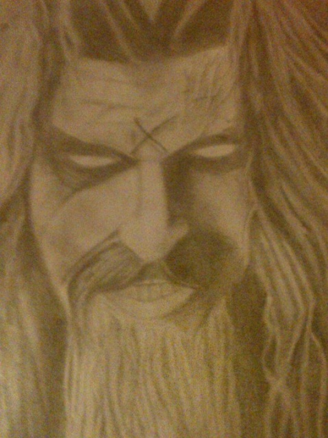 rob zombie drawing.jpg