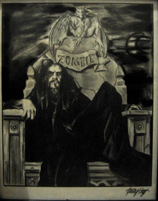 Rob Zombie Artwork.jpg
