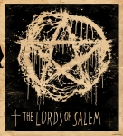 Lords of Salem by Adam Ramirez