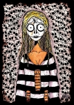 """Heidi"" The Lords of Salem"