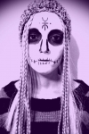 View the album The Lords of Salem Film Fans photos [Public Upload]
