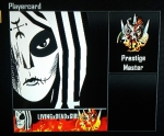 MY PS3 BLACK OPS 2 GAMER TAG & EMBLEM