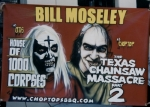 Bill Moseley backdrop.jpg