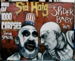 Sid Haig backdrop.jpg