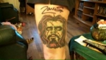 Rob Zombie tattoo.jpg