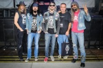 Rob Zombie Meet n Greet Saginaw, MI-1-L.jpg