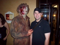 View the album Zombie Film Fans [Public Folder]