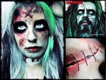 Rob Zombie Inspired.jpg